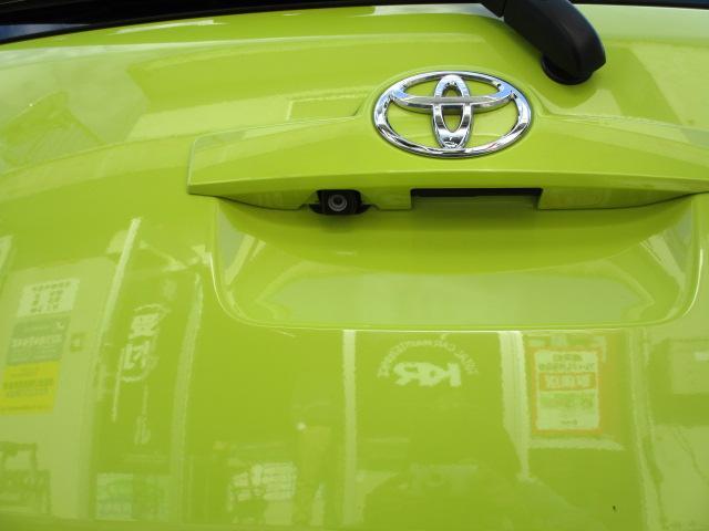 「トヨタ」「スペイド」「ミニバン・ワンボックス」「岡山県」の中古車36
