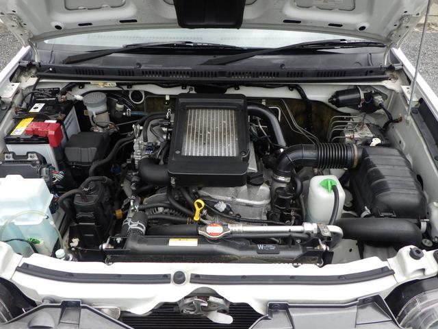 XC AT キーレス 4WD ドライブレコーダー ETC 修復歴無し(17枚目)
