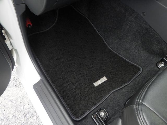XC AT キーレス 4WD ドライブレコーダー ETC 修復歴無し(31枚目)