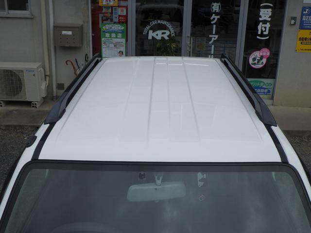 XC AT キーレス 4WD ドライブレコーダー ETC 修復歴無し(36枚目)