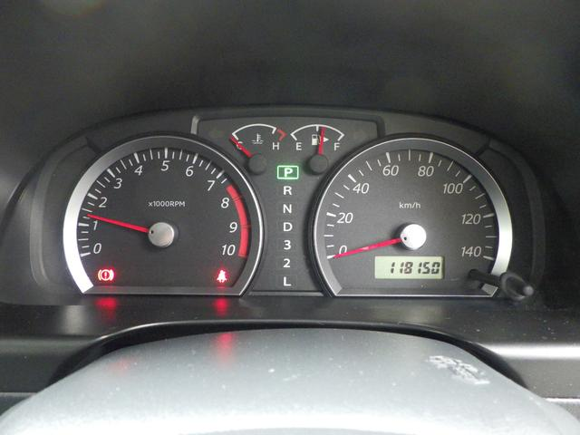 XC AT キーレス 4WD ドライブレコーダー ETC 修復歴無し(37枚目)