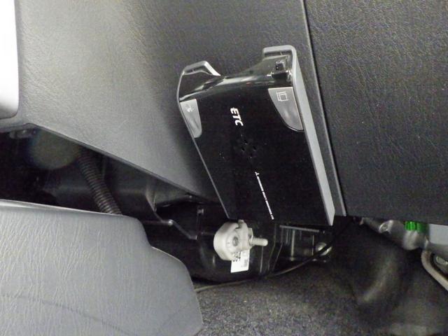 XC AT キーレス 4WD ドライブレコーダー ETC 修復歴無し(39枚目)