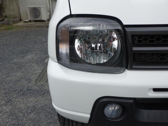 XC AT キーレス 4WD ドライブレコーダー ETC 修復歴無し(41枚目)
