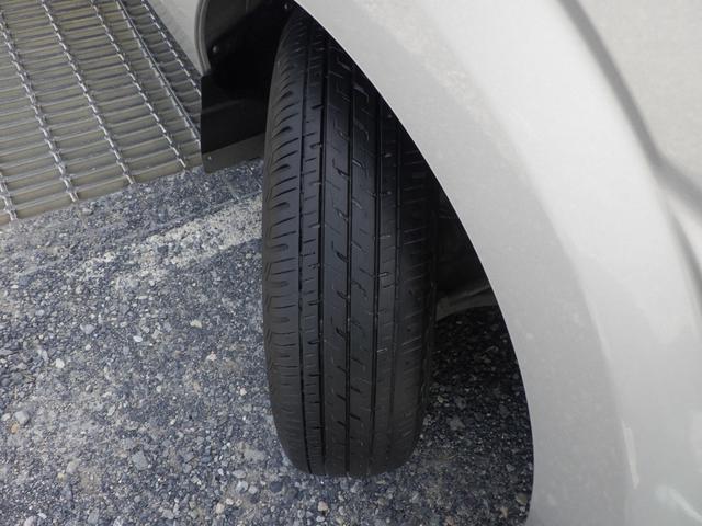 GX 4WD 5MT エアコン パワステ パワーウインドウ フォグランプ キーレス 社外アルミホイール 社外シートカバー 外装仕上げ済み 修復歴無し(27枚目)