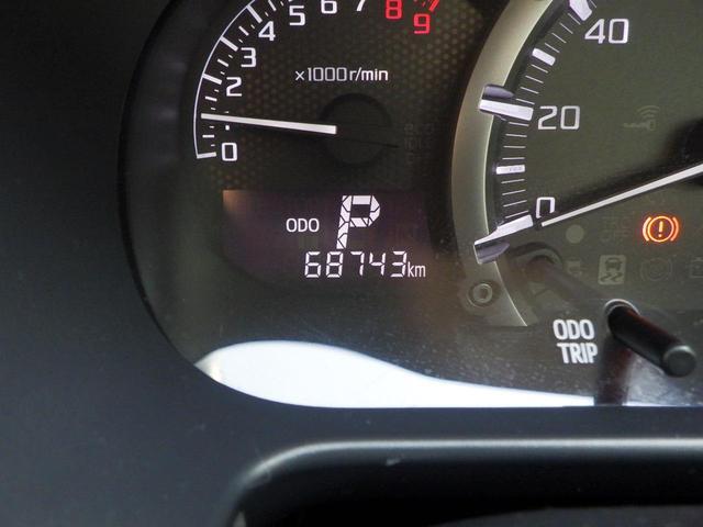 セロ AT ターボ プッシュスタート オートエアコン シートヒーター LEDヘッドライト 純正フルセグナビ ETC 純正16インチアルミ 修復歴なし(38枚目)