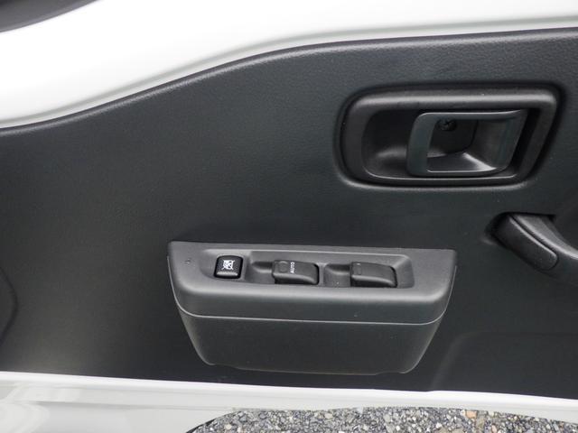 ハイルーフ AT 4WD キーレス エアコン パワステ パワーウインドウ 防腐防錆加工 修復歴なし(7枚目)