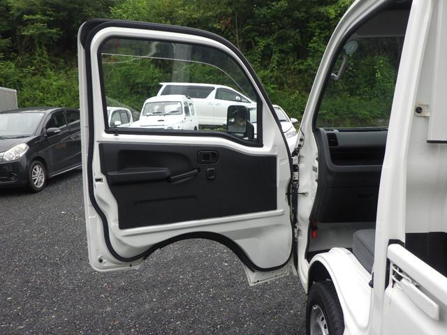 ハイルーフ AT 4WD キーレス エアコン パワステ パワーウインドウ 防腐防錆加工 修復歴なし(12枚目)