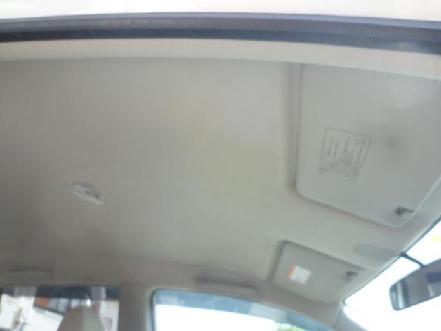 ホンダ ライフ C キーレス CD ダブルエアバッグ 軽自動車 色ホワイト