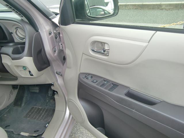 「ホンダ」「N-ONE」「コンパクトカー」「山口県」の中古車24