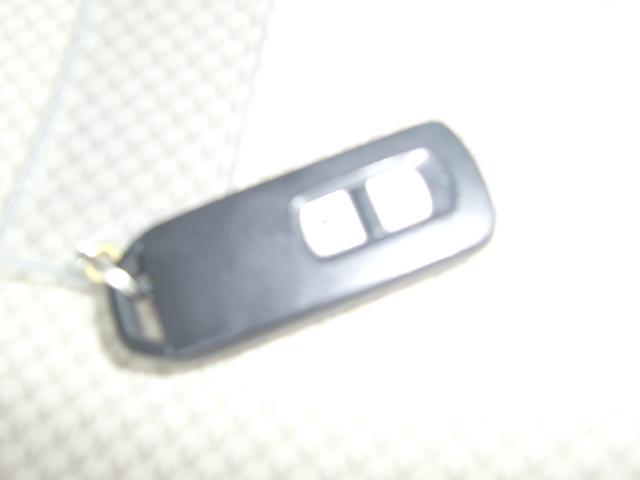 「ホンダ」「N-ONE」「コンパクトカー」「山口県」の中古車25