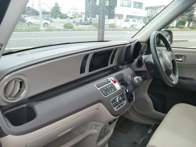 「ホンダ」「N-ONE」「コンパクトカー」「山口県」の中古車32