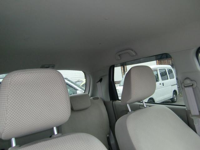 「ホンダ」「N-ONE」「コンパクトカー」「山口県」の中古車35
