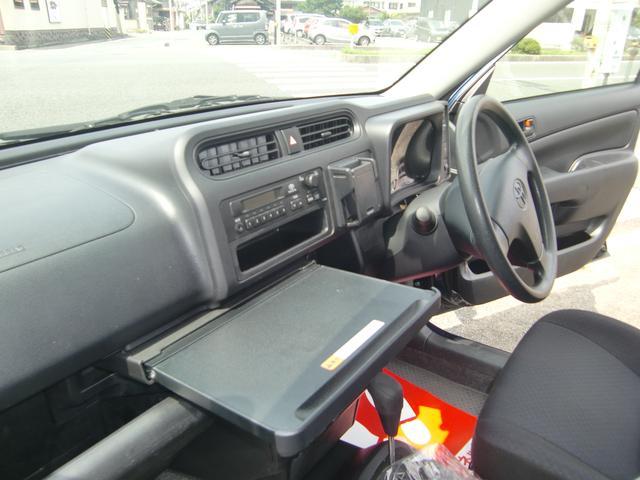 「トヨタ」「プロボックスバン」「ステーションワゴン」「山口県」の中古車25