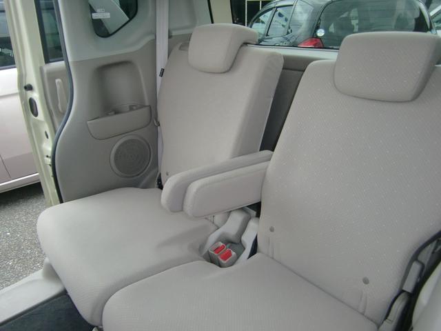 「ホンダ」「N-BOX」「コンパクトカー」「山口県」の中古車14