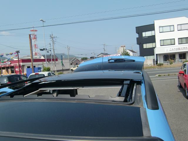 「フィアット」「ニューパンダ」「コンパクトカー」「山口県」の中古車33