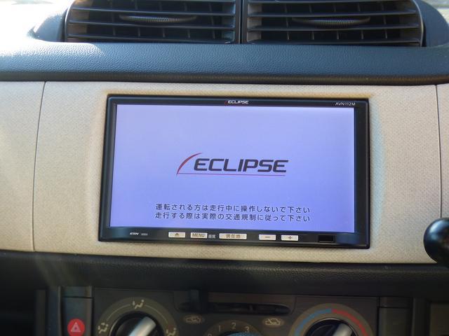 スバル R2 ナビ フルセグTV キーレス CD 保証付
