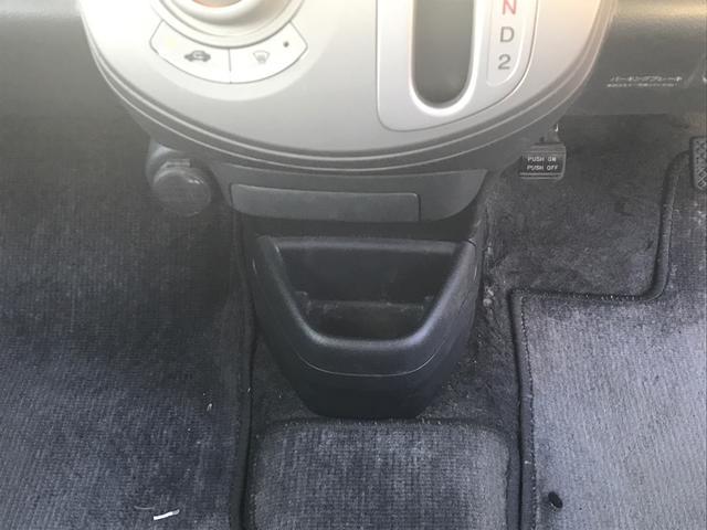 ホンダ ライフ ディーバ 軽自動車 色ブラック 車検整備付 AT 保証付