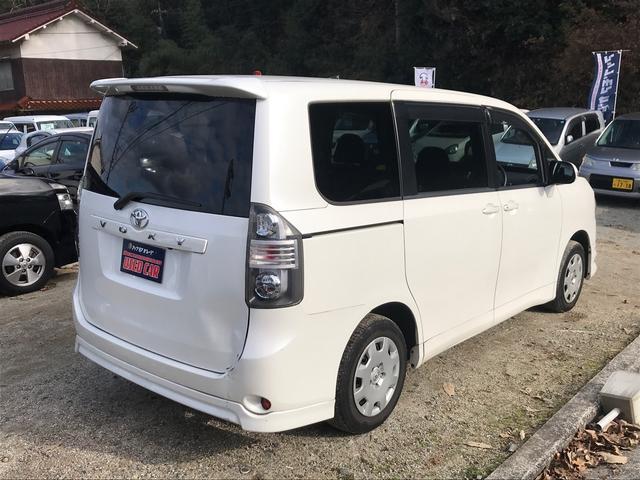X Lエディション 4周年記念車 電動スライドドア TVナビ(5枚目)