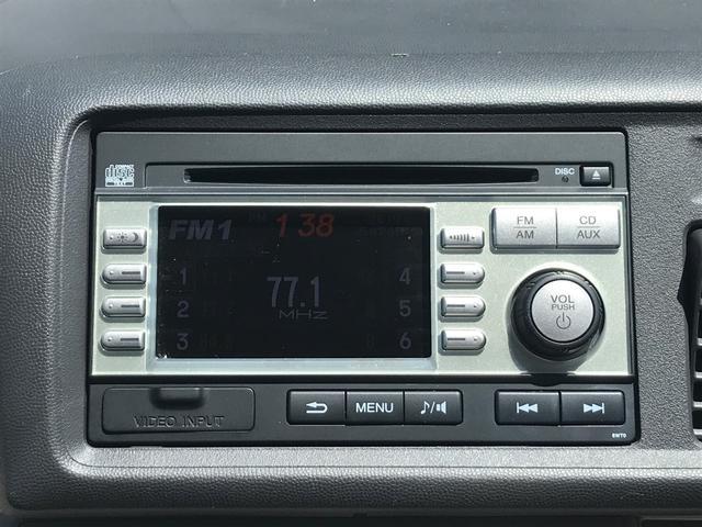 G 軽自動車 ETC スマッシュイエロー AT AC(17枚目)