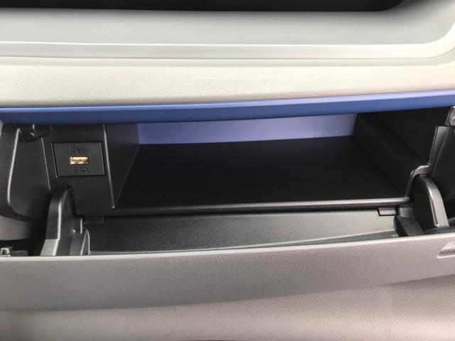 カスタムX スマートキー プッシュスタート 両側電動スライド(22枚目)