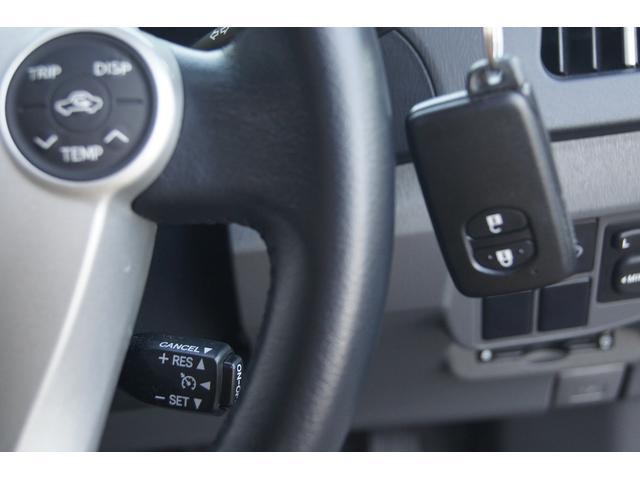 トヨタ プリウス Sツーリングセレクション HDDナビ