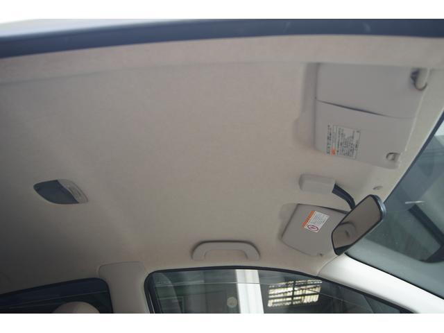 スバル R2 i フォグランプ CD ワンオーナー 5F