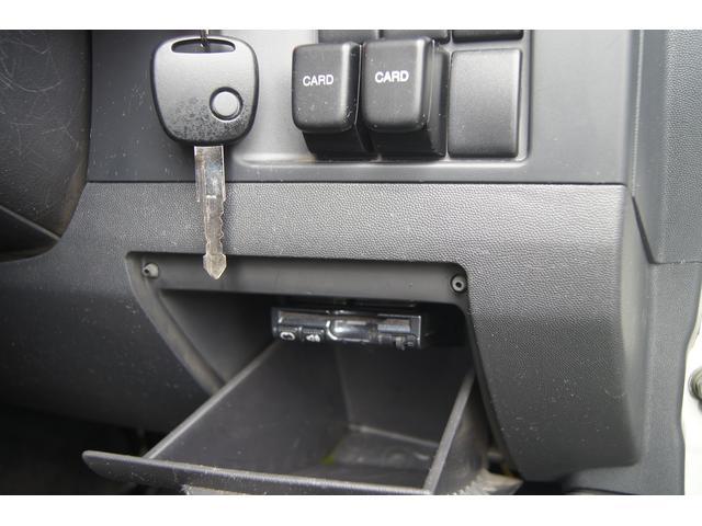 スズキ ワゴンR FX HDDナビ 純正アルミ リヤスポ ワンオーナー