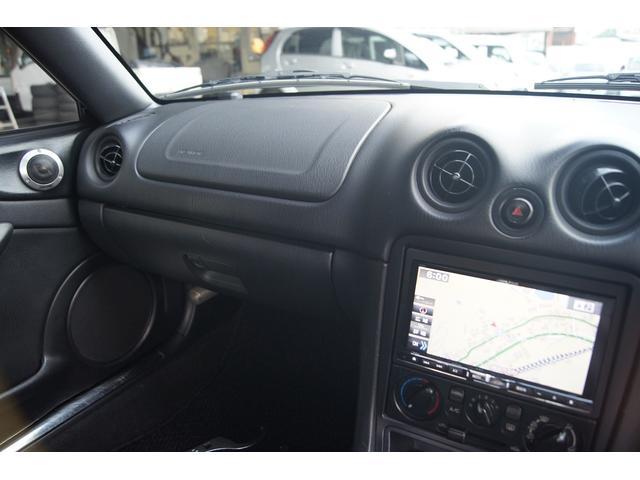 RS ハードトップ 新品車高調 ナビ ETC 15アルミ(10枚目)