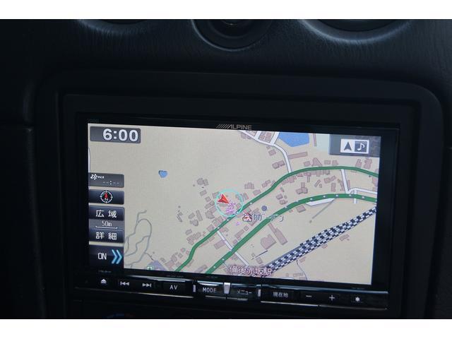 RS ハードトップ 新品車高調 ナビ ETC 15アルミ(11枚目)