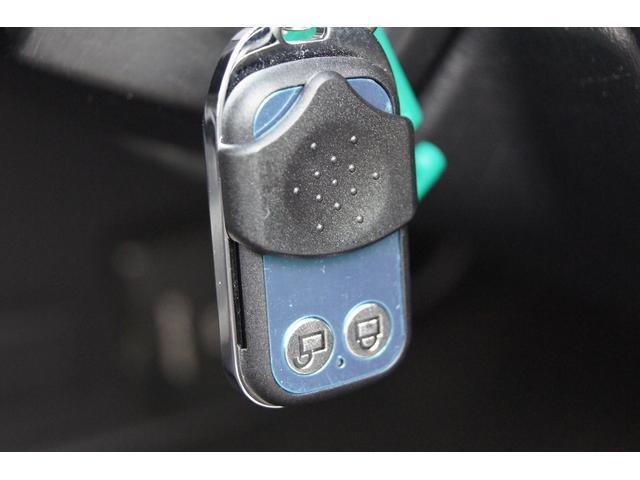 RS ハードトップ 新品車高調 ナビ ETC 15アルミ(12枚目)