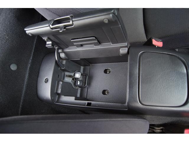 RS ハードトップ 新品車高調 ナビ ETC 15アルミ(14枚目)