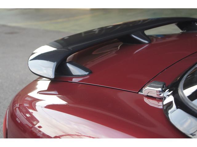 RS ハードトップ 新品車高調 ナビ ETC 15アルミ(19枚目)