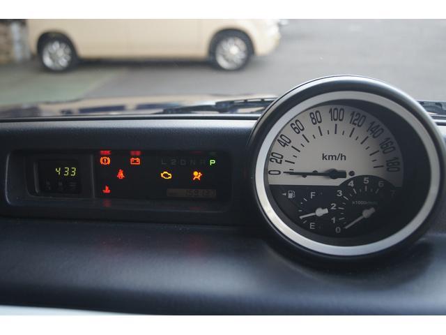 「トヨタ」「bB」「ミニバン・ワンボックス」「広島県」の中古車11