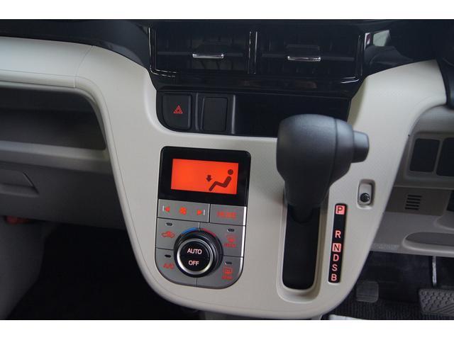 「ダイハツ」「ムーヴ」「コンパクトカー」「広島県」の中古車12