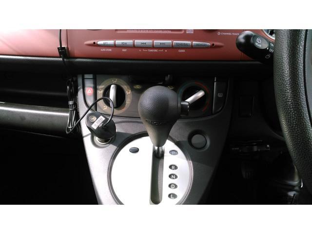 R 15インチアルミ・フォグランプ・CD・電格ミラー(9枚目)
