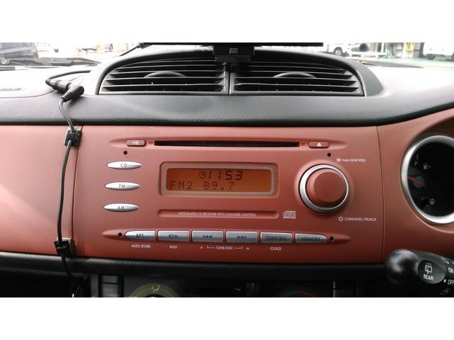 R 15インチアルミ・フォグランプ・CD・電格ミラー(10枚目)