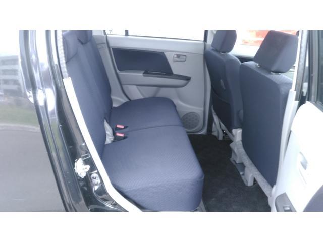 自動車保険は三井住友・JA・損保ジャパン日本興亜の代理店をしております。保険の事もご相談ください。