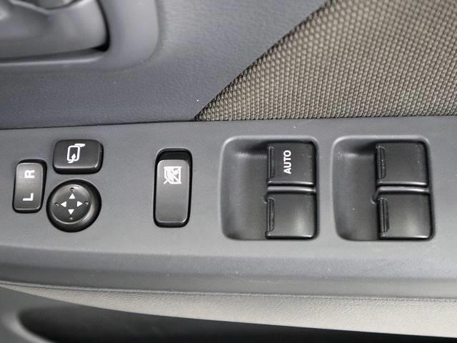 展示車はすべてWチェックで検査を行っておりますので、すべてのお車を安心してお買い求めいただけます!