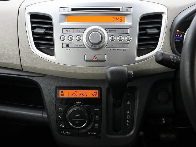 お手入れが楽になり車へのダメージを防ぎボディコーティングで輝きをいつまでも☆施工後がノーワックスでメンテフリー!!