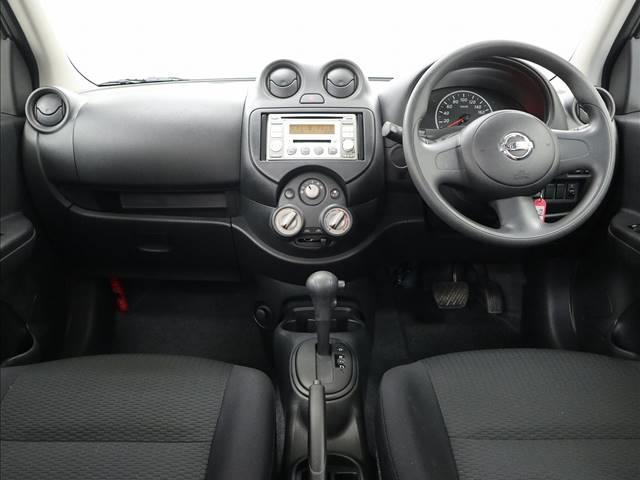 12S Vパッケージ  シートリフター ABS Wエアバッグ(3枚目)