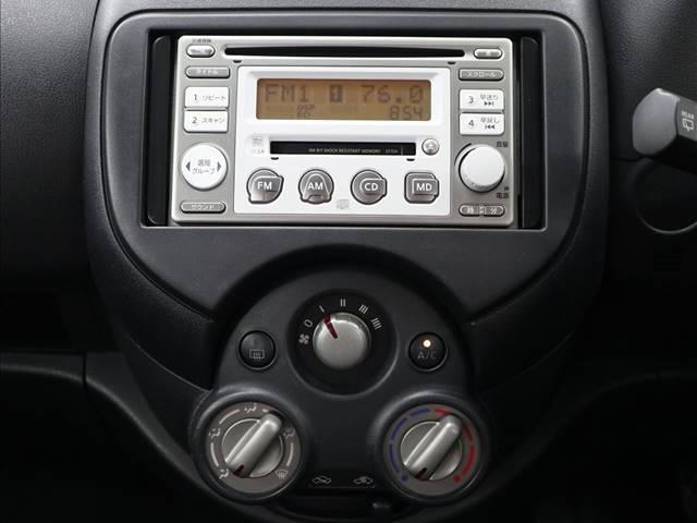 12S Vパッケージ  シートリフター ABS Wエアバッグ(4枚目)