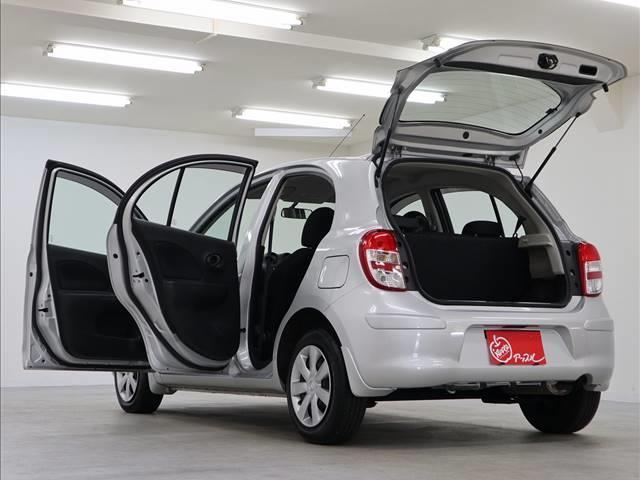 12S Vパッケージ  シートリフター ABS Wエアバッグ(10枚目)