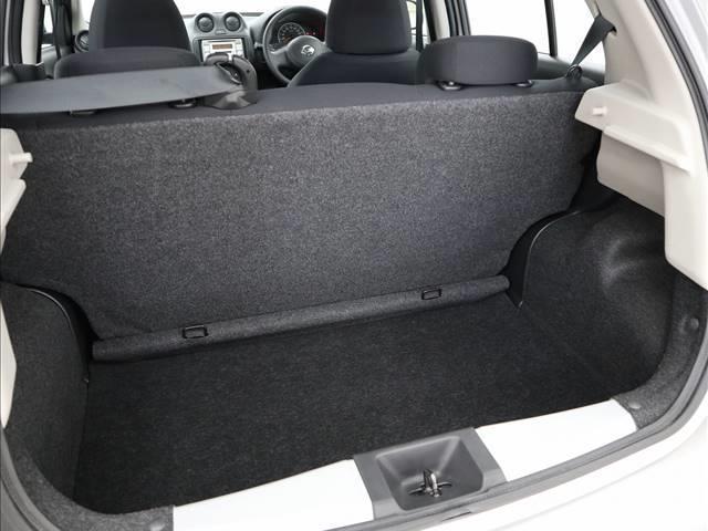 12S Vパッケージ  シートリフター ABS Wエアバッグ(20枚目)
