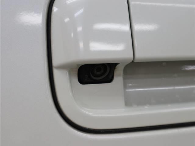 自社トラックの物流システムを持ち、コストを通常の半額に抑え販売価格にダイレクトに還元!【一般物流、自動車運送事業中国自貨第7号】その他保管・検査・登録など全て自社で行いコスト削減を実現!
