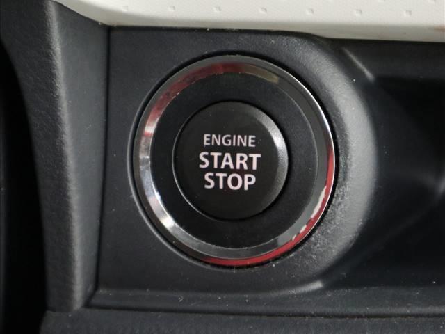 いろいろ迷って新車にしようかなという時も、弊社でも全メーカー新車の販売をしていますのでぜひご相談を!