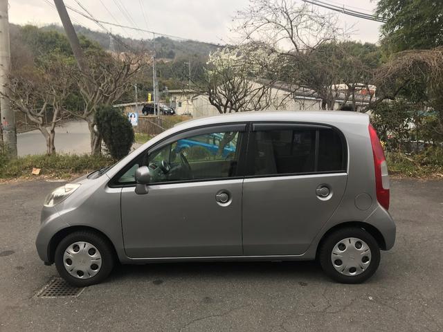 「ホンダ」「ライフ」「コンパクトカー」「広島県」の中古車5