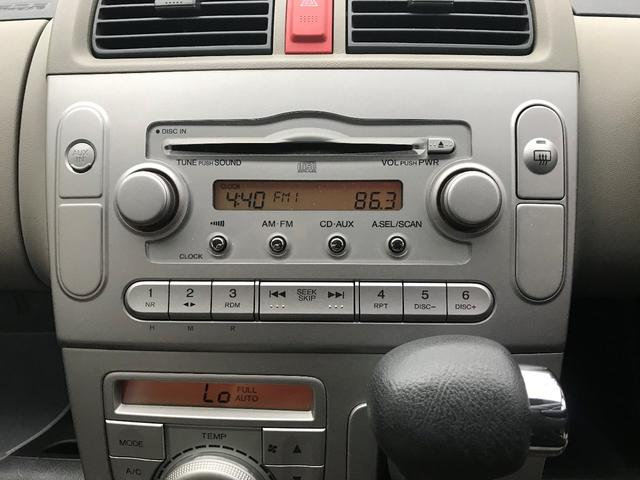 「ホンダ」「ライフ」「コンパクトカー」「広島県」の中古車16