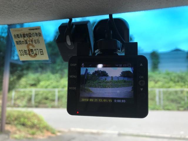 G・ターボLパッケージ 4WD ナビTV両側電動スライドドア(20枚目)