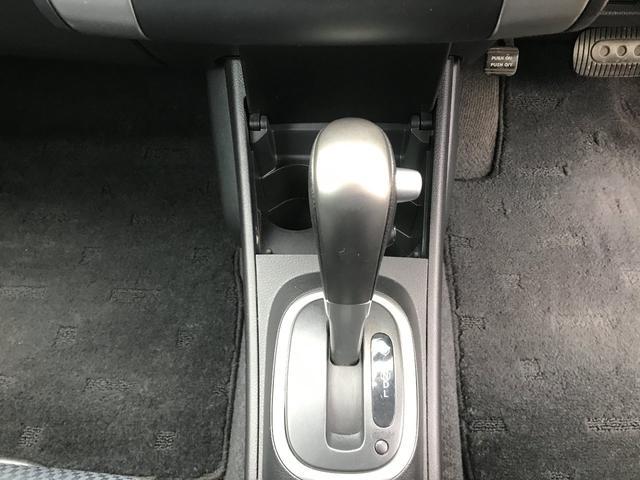 「日産」「ティーダ」「コンパクトカー」「広島県」の中古車15