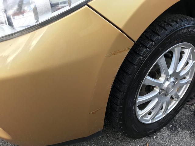 「日産」「ティーダ」「コンパクトカー」「広島県」の中古車21